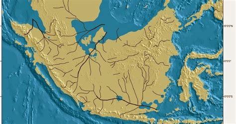 Adalah Indonesia Blogspot | benarkah indonesia adalah benua atlantis yang hilang my