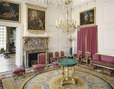Versailles Hidden Secrets Paris Diary By Laure