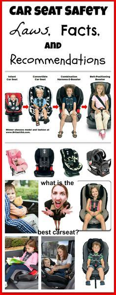 maryland car seat laws car booster seat laws maryland upcomingcarshq