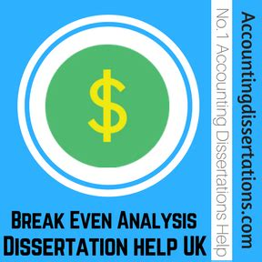 dissertation makers dissertation makers in uk editor service gb