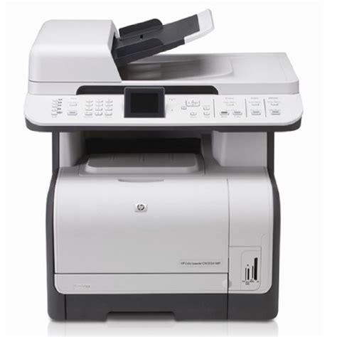hp color laserjet cm1312nfi mfp hp color laserjet cm1312nfi mfp printer copier scanner