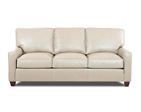 comfort furniture design comfort design ausie sofa cl4035s ausie sofa