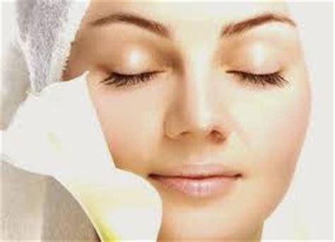 cara alami membuat wajah lebih glowing cara membuat wajah lebih tirus secara cepat dan alami