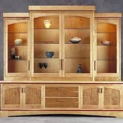 Modern Furniture Design Plans by Tv Showcase Designs For Hall Native Home Garden Design