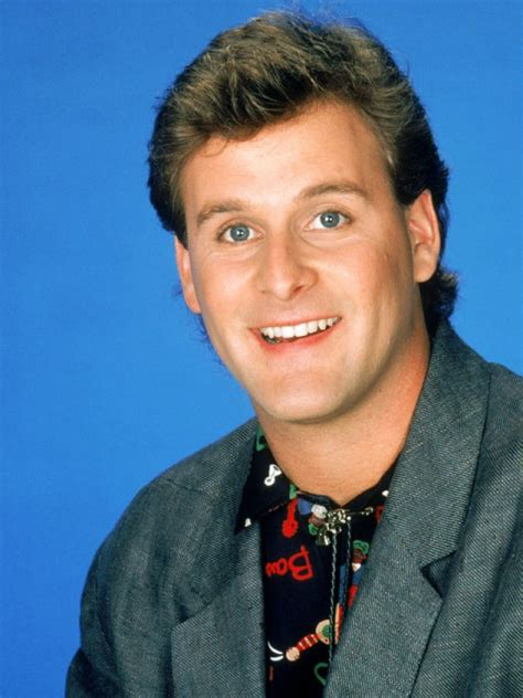 full house dave coulier dave coulier denies alanis morissette s you oughta know is about him