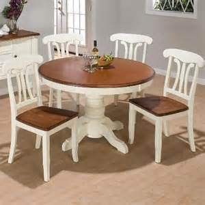 Redo Kitchen Table And Chairs 17 Best Ideas About Table And Chairs On Dining Tables Upholstered