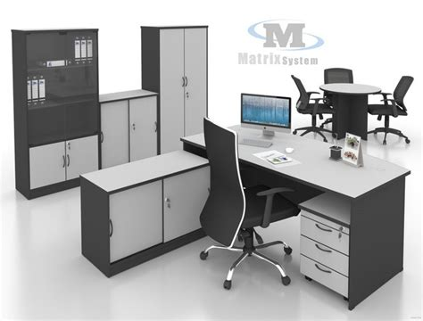 office furniture malaysia office furniture factory malaysia home office furniture