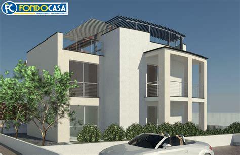 loano appartamenti appartamento in vendita a loano codice 231574 agenzia