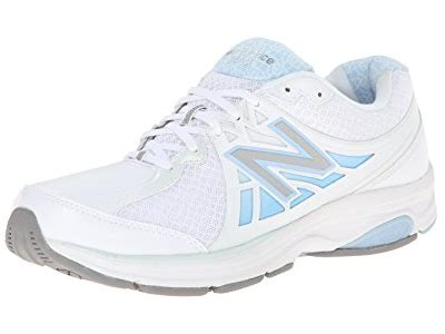 comfortable and travel friendly walking shoe for