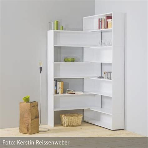 Modulare Regale by Eckhardt Eckregal Livingroom Ideas Regal
