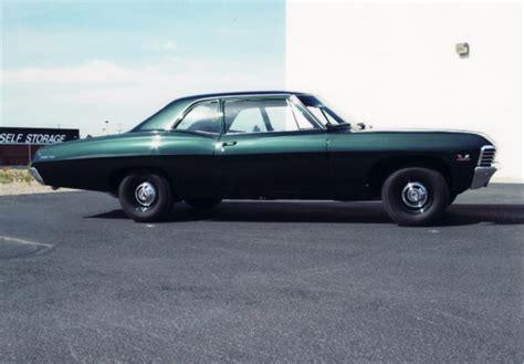 how cars work for dummies 1967 chevrolet bel air parental controls 1967 chevrolet bel air 2 door post 44491