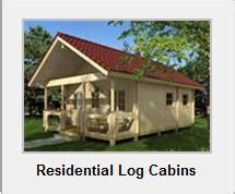 Woodpecker Log Cabin by Woodpecker Log Cabins Quality Log Cabins Garden Sheds