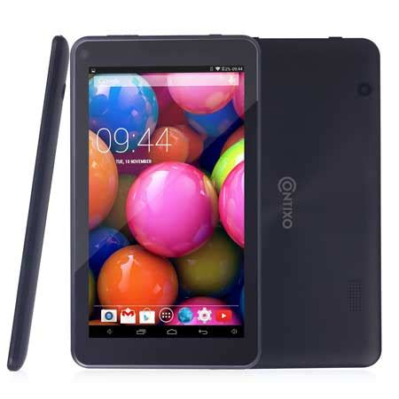 best 7 inch android tablet 10 best 7 inch android tablet review 2018 updated
