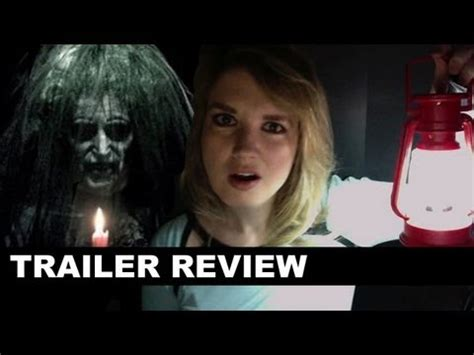 film insidious 2 youtube insidious chapter 2 official trailer review james wan