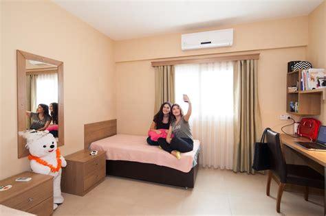 emu housing home dorm student dormitory dormitories cafeterias directorate emu