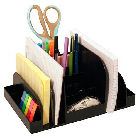 Office Items Office Depot