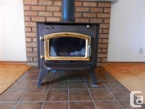 Used Soapstone Wood Stoves For Sale Wood Stove Elmira Stove Works 600 Cavan In