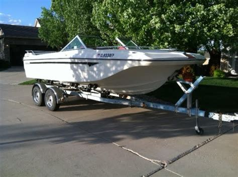 boat hull for sale tri hull boat for sale fort collins fort collins 3200