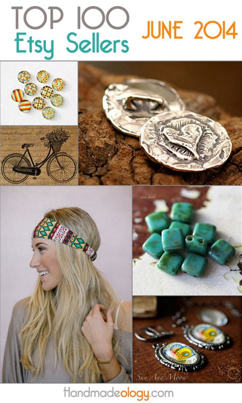 Etsy Top Sellers Handmade - top selling crafts on etsy
