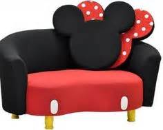 mickey mouse on mickey mouse bedroom