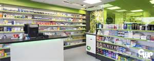 Electrical Shop Interior Design About Us Pharmacy Design Amp Shopfitting Cwp