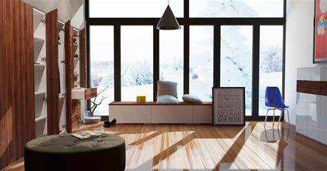 Begehbarer Kleiderschrank Mit Fenster by Begehbarer Kleiderschrank Meine M 246 Belmanufaktur