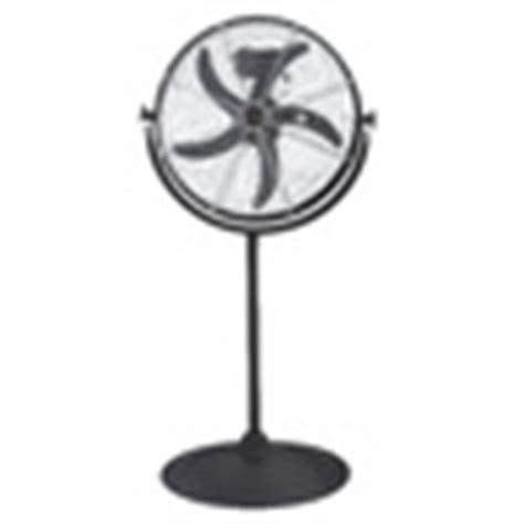 utilitech 20 in 3 speed high velocity fan utilitech pro 20 in 3 speed high velocity fan