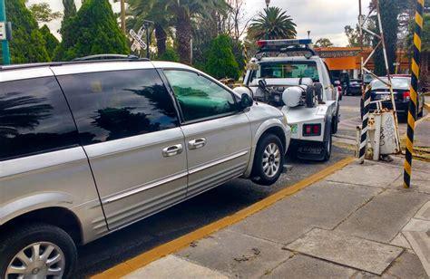 consultar multas de transito en cdmx mexico multas transito cdmx multas transito cdmx ssp cdmx da a