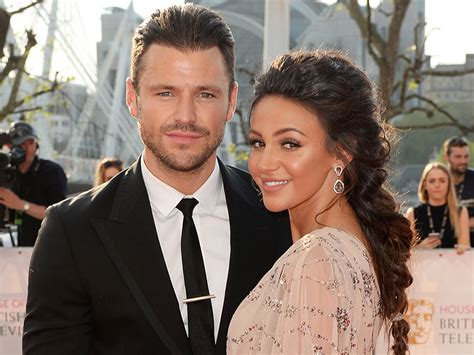 michelle keegan wedding dress revealed mark wright shares taking the next step michelle keegan reveals her