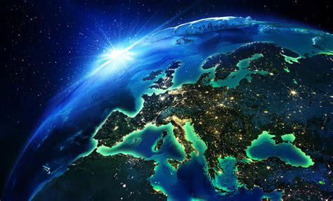 earth wallpaper retina magnificent earth 5k retina ultra hd wallpaper and