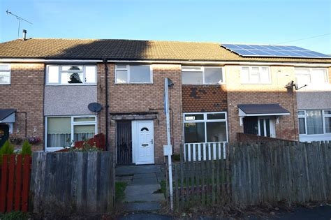 3 bedroom house for sale in leeds whitegates south leeds 3 bedroom house for sale in manor