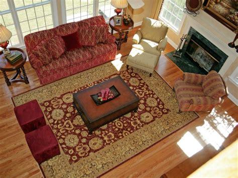exklusive teppiche perserteppich antik aber nicht altmodisch archzine net