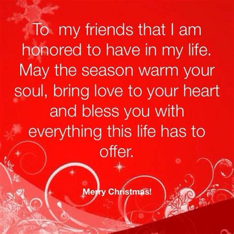 merry christmas    family pinterest friends      day