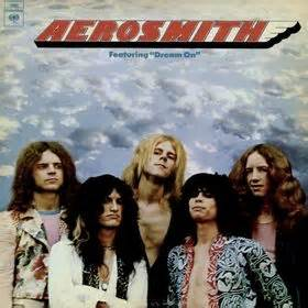aerosmith walkin the aerosmith free karaoke downloads