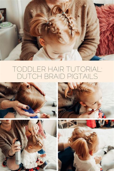 toddler haircuts hamilton best 25 pigtail hairstyles ideas on pinterest hair