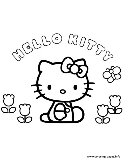 hello kitty balloons coloring pages hello kitty balloons coloring pages coloring home