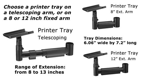 Pos Mount Dual Monitor Back To Back For Monitors Up To 22 Lbs Vesa Mount Template Pdf