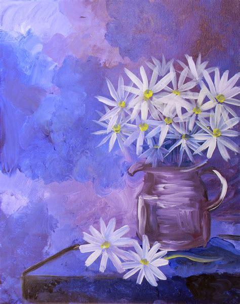 paint nite paintings weyant paint nite paintings