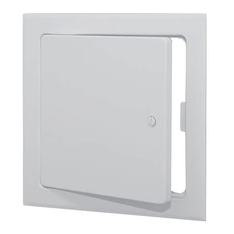 upc 752594024244 access panels acudor products