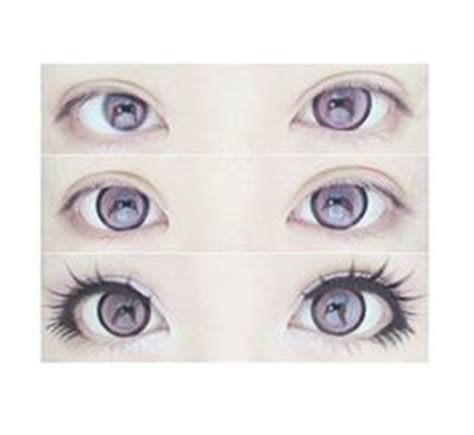 liz eye color contact lenses 20 colors | colored