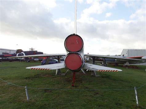 Raket Astec Aero Lightning 55s electric lightning seat jet rocket engined aircraft britmodeller
