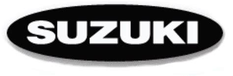 Suzuki Chimes Suzuki Tone Chimes