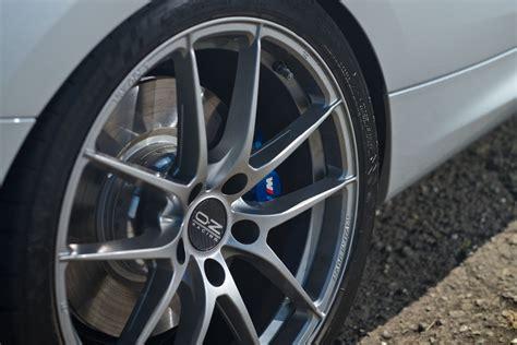 Tire Rack Michelin by Tire Rack Michelin Pilot Sport 2017 2018 2019 Ford
