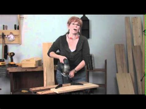 getting started woodworking tool basics for getting started in woodworking