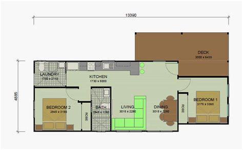 banksia granny flat floor plans 1 2 3 bedroom granny banksia granny flat floor plans 1 2 3 bedroom granny