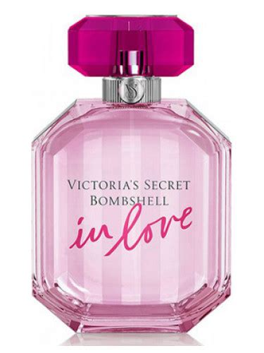 images of love victoria secret bombshell in love victoria s secret perfume a fragrance