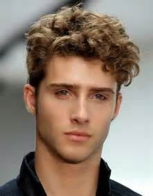 haircut for boys with curly hair 15 best simple hairstyles for boys mens hairstyles 2017
