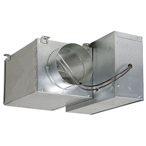 fan powered induction units fan powered induction units 28 images fan powered terminal units air terminal units air