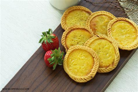 Pie Dewata Bali sudah pernah ke bali anda pasti setuju dengan ini news from indonesia