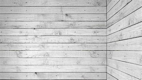 What Is Shiplap | what is shiplap make sure you know about this hot decor